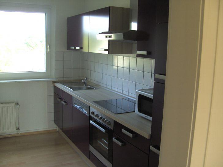 Medium Size of Digital Stillcamera Küche Einbauküche Mit Elektrogeräten