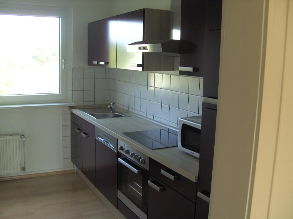 Full Size of Digital Stillcamera Küche Einbauküche Mit Elektrogeräten