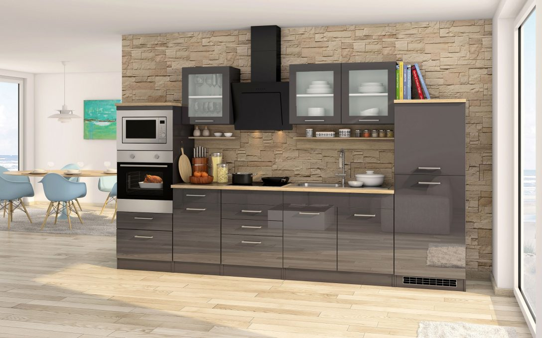 Large Size of Einbauküche Mit Elektrogeräten Kosten Einbauküche Mit Elektrogeräten Und Aufbau Einbauküche Mit Elektrogeräten Ikea Einbauküche Mit Elektrogeräten Billig Küche Einbauküche Mit Elektrogeräten