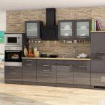 Einbauküche Mit Elektrogeräten Kosten Einbauküche Mit Elektrogeräten Und Aufbau Einbauküche Mit Elektrogeräten Ikea Einbauküche Mit Elektrogeräten Billig Küche Einbauküche Mit Elektrogeräten
