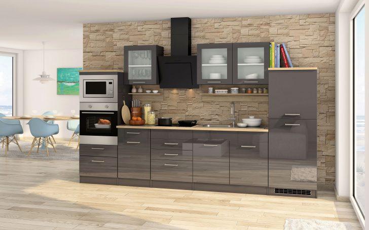 Medium Size of Einbauküche Mit Elektrogeräten Kosten Einbauküche Mit Elektrogeräten Und Aufbau Einbauküche Mit Elektrogeräten Ikea Einbauküche Mit Elektrogeräten Billig Küche Einbauküche Mit Elektrogeräten