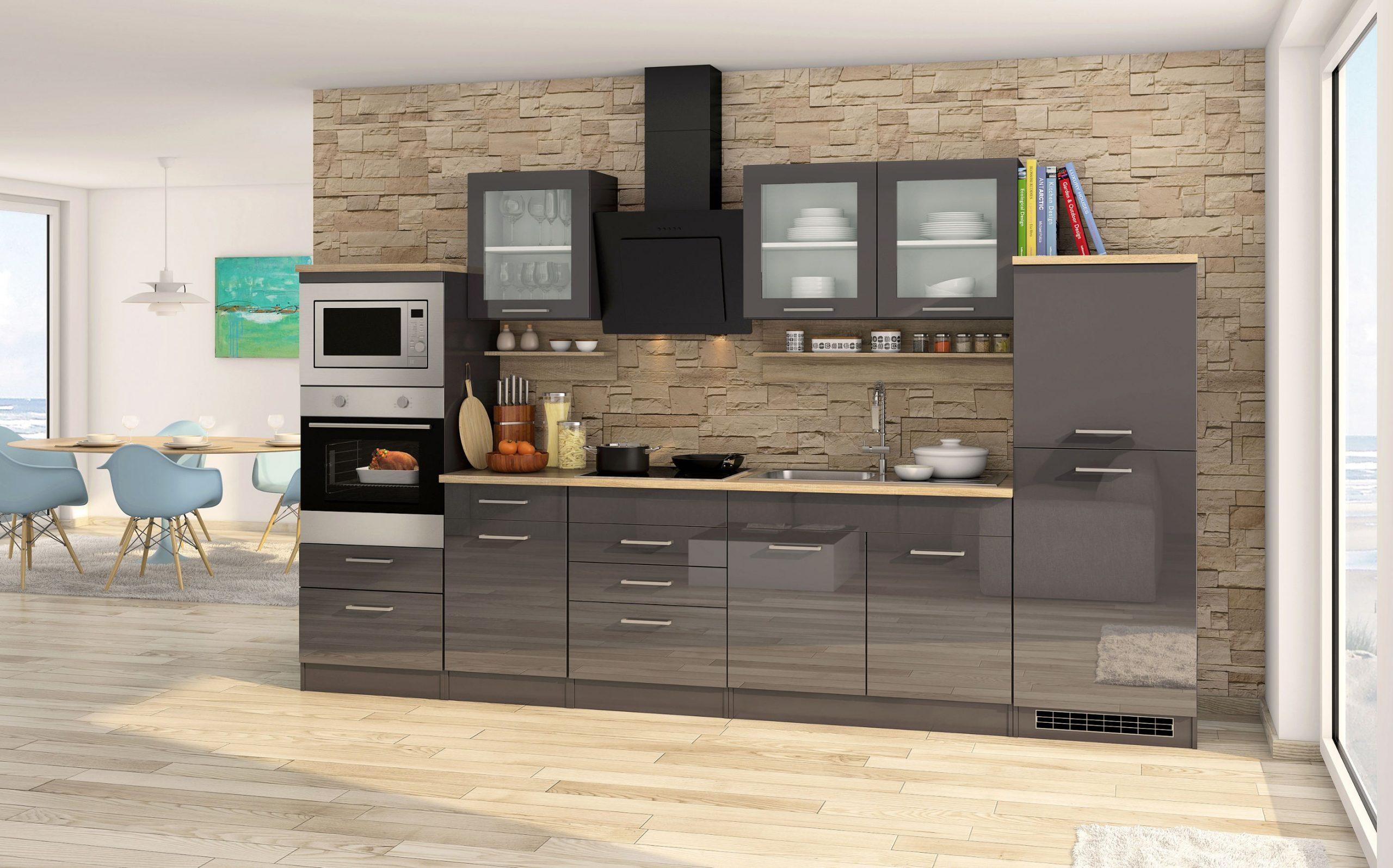 Full Size of Einbauküche Mit Elektrogeräten Kosten Einbauküche Mit Elektrogeräten Und Aufbau Einbauküche Mit Elektrogeräten Ikea Einbauküche Mit Elektrogeräten Billig Küche Einbauküche Mit Elektrogeräten