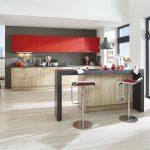 Einbauküche Mit Elektrogeräten Obi Amazon Einbauküche Mit Elektrogeräten Einbauküche Mit Elektrogeräten Gebraucht Neuwertige Einbauküche Mit Elektrogeräten Küche Einbauküche Mit Elektrogeräten