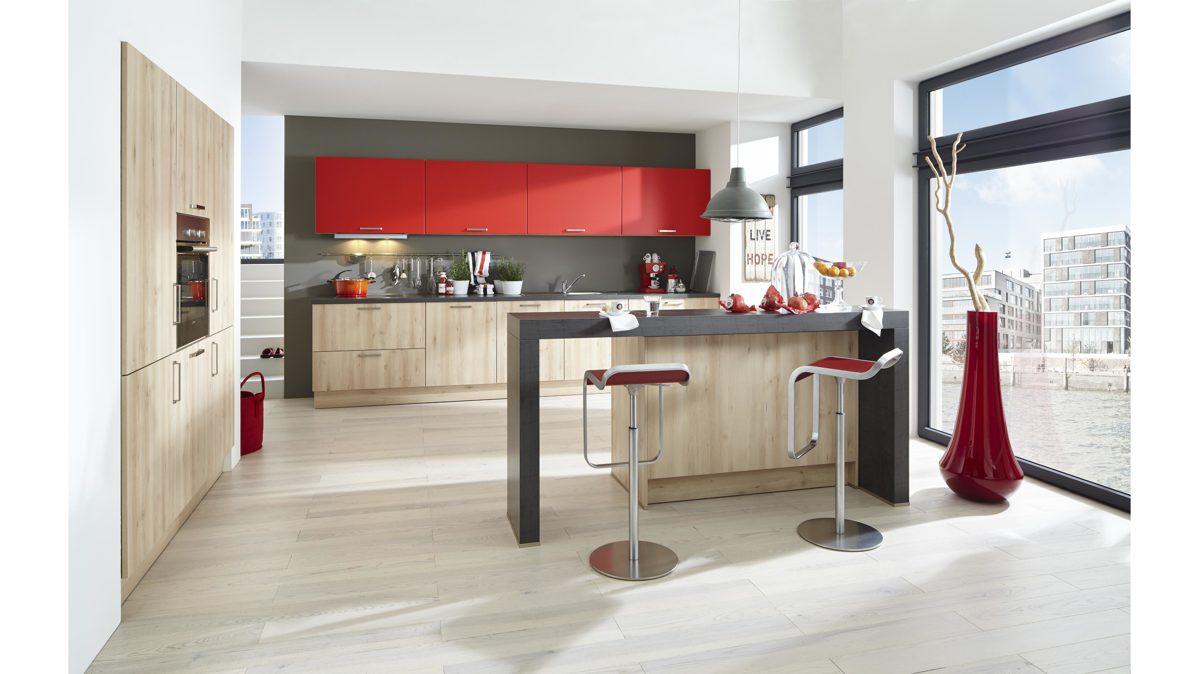 Full Size of Einbauküche Mit Elektrogeräten Obi Amazon Einbauküche Mit Elektrogeräten Einbauküche Mit Elektrogeräten Gebraucht Neuwertige Einbauküche Mit Elektrogeräten Küche Einbauküche Mit Elektrogeräten
