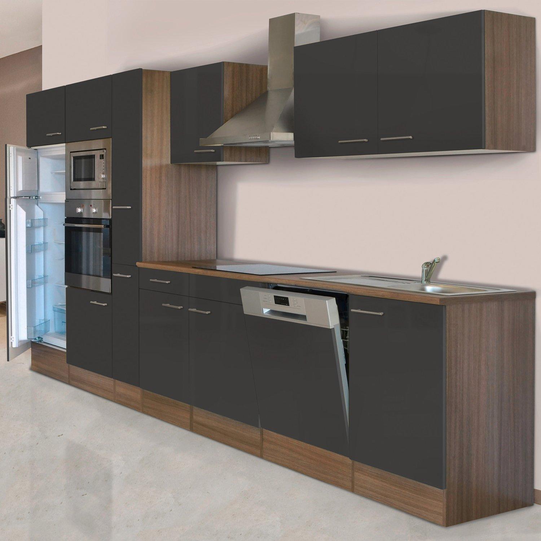Full Size of Einbauküche Mit Elektrogeräten Obi Einbauküche Elektrogeräte Garantie Einbauküche Mit Elektrogeräten Kosten Einbauküche Mit Elektrogeräten Ebay Küche Einbauküche Mit Elektrogeräten
