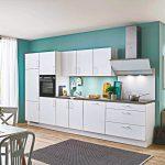 Einbauküche Mit Elektrogeräten Otto Einbauküche Mit Elektrogeräten Obi Einbauküche Mit Elektrogeräten Poco Einbauküche Mit Elektrogeräten Ebay Küche Einbauküche Mit Elektrogeräten