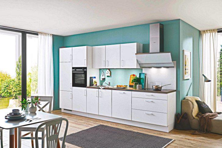 Medium Size of Einbauküche Mit Elektrogeräten Otto Einbauküche Mit Elektrogeräten Obi Einbauküche Mit Elektrogeräten Poco Einbauküche Mit Elektrogeräten Ebay Küche Einbauküche Mit Elektrogeräten