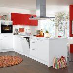 Einbauküche Mit Elektrogeräten Poco Einbauküche Mit Elektrogeräten Roller Einbauküche Mit Elektrogeräten Kosten Einbauküche Elektrogeräte Miele Küche Einbauküche Mit Elektrogeräten
