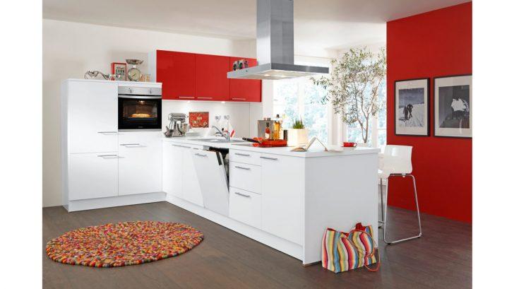 Medium Size of Einbauküche Mit Elektrogeräten Poco Einbauküche Mit Elektrogeräten Roller Einbauküche Mit Elektrogeräten Kosten Einbauküche Elektrogeräte Miele Küche Einbauküche Mit Elektrogeräten