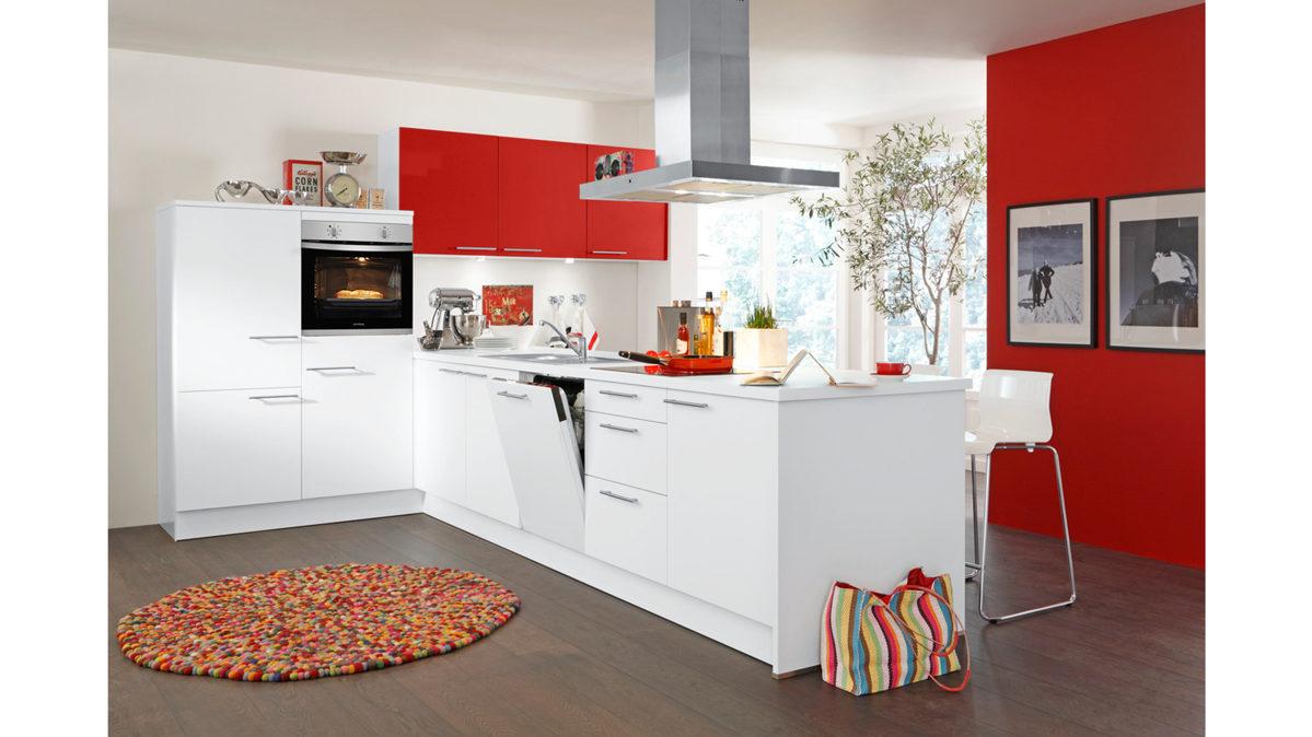 Full Size of Einbauküche Mit Elektrogeräten Poco Einbauküche Mit Elektrogeräten Roller Einbauküche Mit Elektrogeräten Kosten Einbauküche Elektrogeräte Miele Küche Einbauküche Mit Elektrogeräten