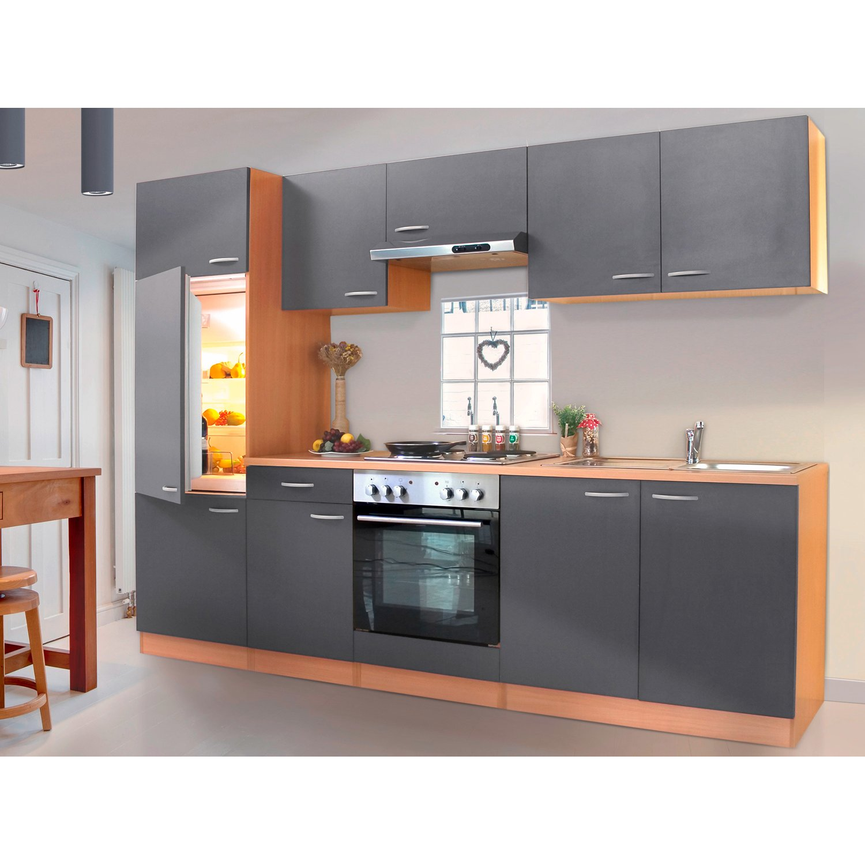 Full Size of Einbauküche Mit Elektrogeräten Poco Einbauküchen Mit Elektrogeräten U Form Einbauküche Mit Elektrogeräten Otto Neuwertige Einbauküche Mit Elektrogeräten Küche Einbauküche Mit Elektrogeräten