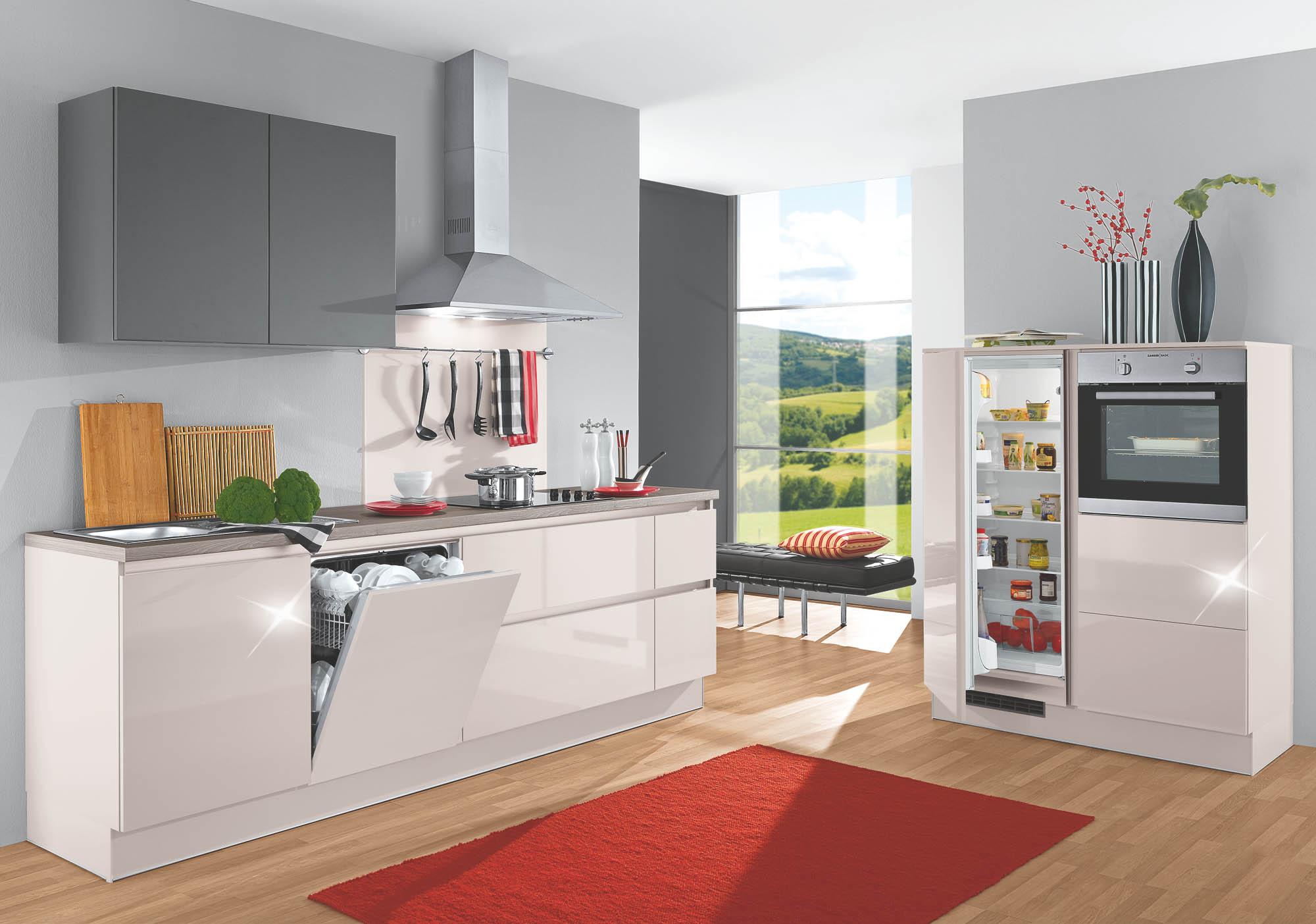 Full Size of Einbauküche Mit Elektrogeräten Roller Amazon Einbauküche Mit Elektrogeräten Einbauküche Mit Elektrogeräten Ebay Einbauküche Elektrogeräte Garantie Küche Einbauküche Mit Elektrogeräten