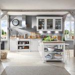 Einbauküche Mit Elektrogeräten Roller Einbauküche 250 Cm Mit Elektrogeräten Einbauküche Mit Elektrogeräte Komplett Einbauküche Mit Elektrogeräten Und Geschirrspüler Küche Einbauküche Mit Elektrogeräten