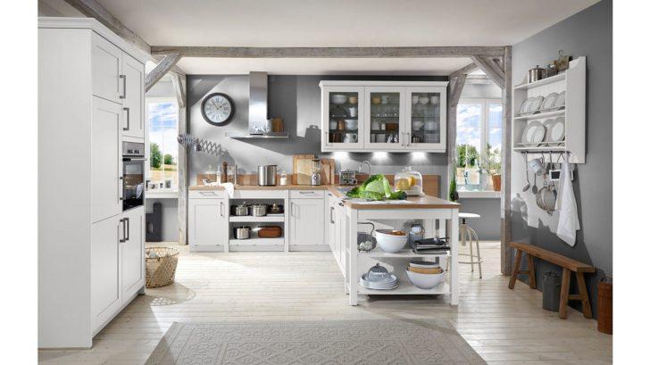 Medium Size of Einbauküche Mit Elektrogeräten Roller Einbauküche 250 Cm Mit Elektrogeräten Einbauküche Mit Elektrogeräte Komplett Einbauküche Mit Elektrogeräten Und Geschirrspüler Küche Einbauküche Mit Elektrogeräten