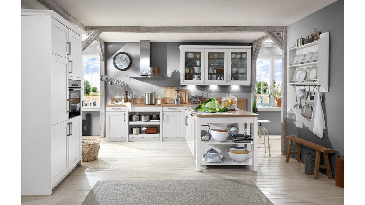 Full Size of Einbauküche Mit Elektrogeräten Roller Einbauküche 250 Cm Mit Elektrogeräten Einbauküche Mit Elektrogeräte Komplett Einbauküche Mit Elektrogeräten Und Geschirrspüler Küche Einbauküche Mit Elektrogeräten
