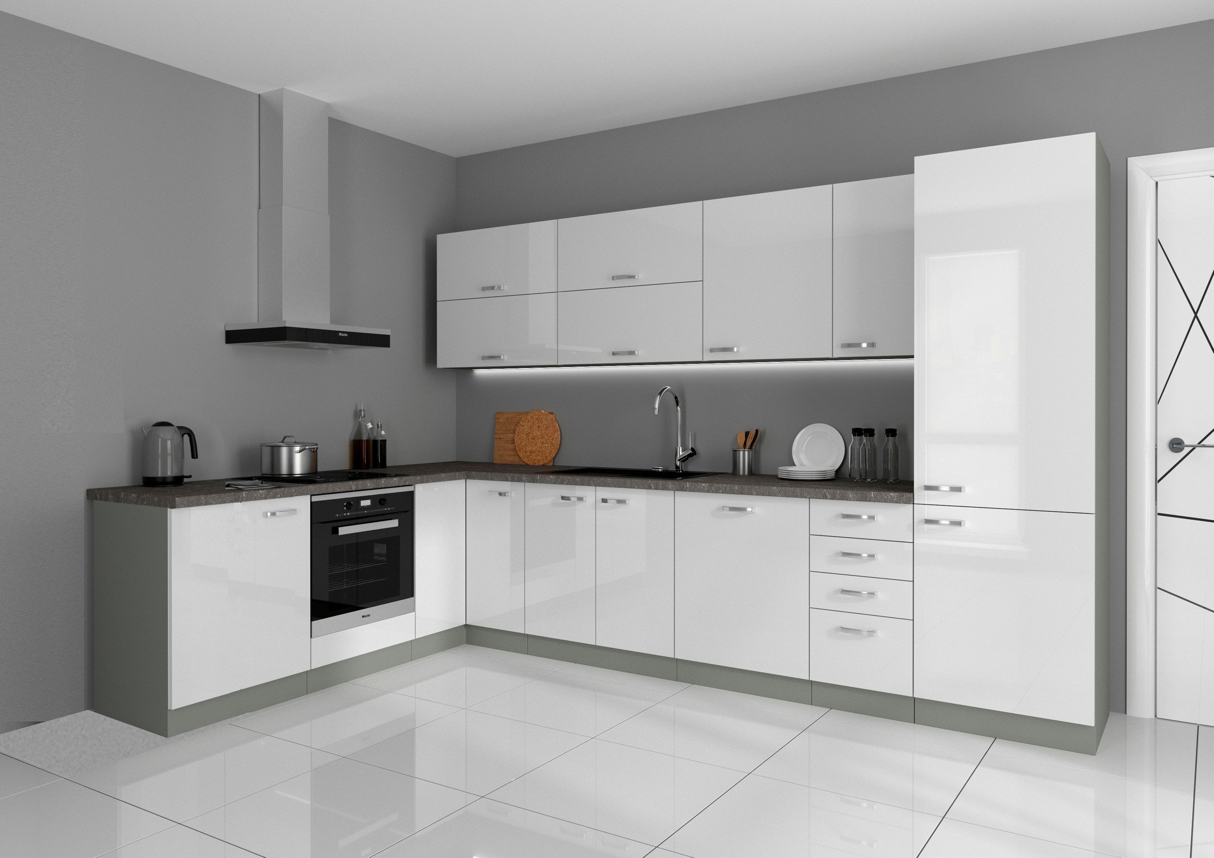 Full Size of Einbauküche Mit Elektrogeräten Roller Einbauküche Mit Elektrogeräten Ikea Einbauküche Mit Elektrogeräten Gebraucht Neuwertige Einbauküche Mit Elektrogeräten Küche Einbauküche Mit Elektrogeräten