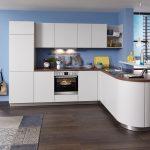 Einbauküche Mit Elektrogeräten Und Aufbau Einbauküche 240 Cm Mit Elektrogeräten Einbauküchen Mit Elektrogeräten L Form Einbauküche Elektrogeräte Miele Küche Einbauküche Mit Elektrogeräten