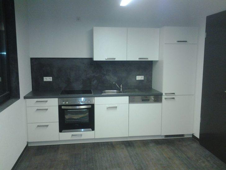 Medium Size of Samsung Küche Einbauküche Mit Elektrogeräten