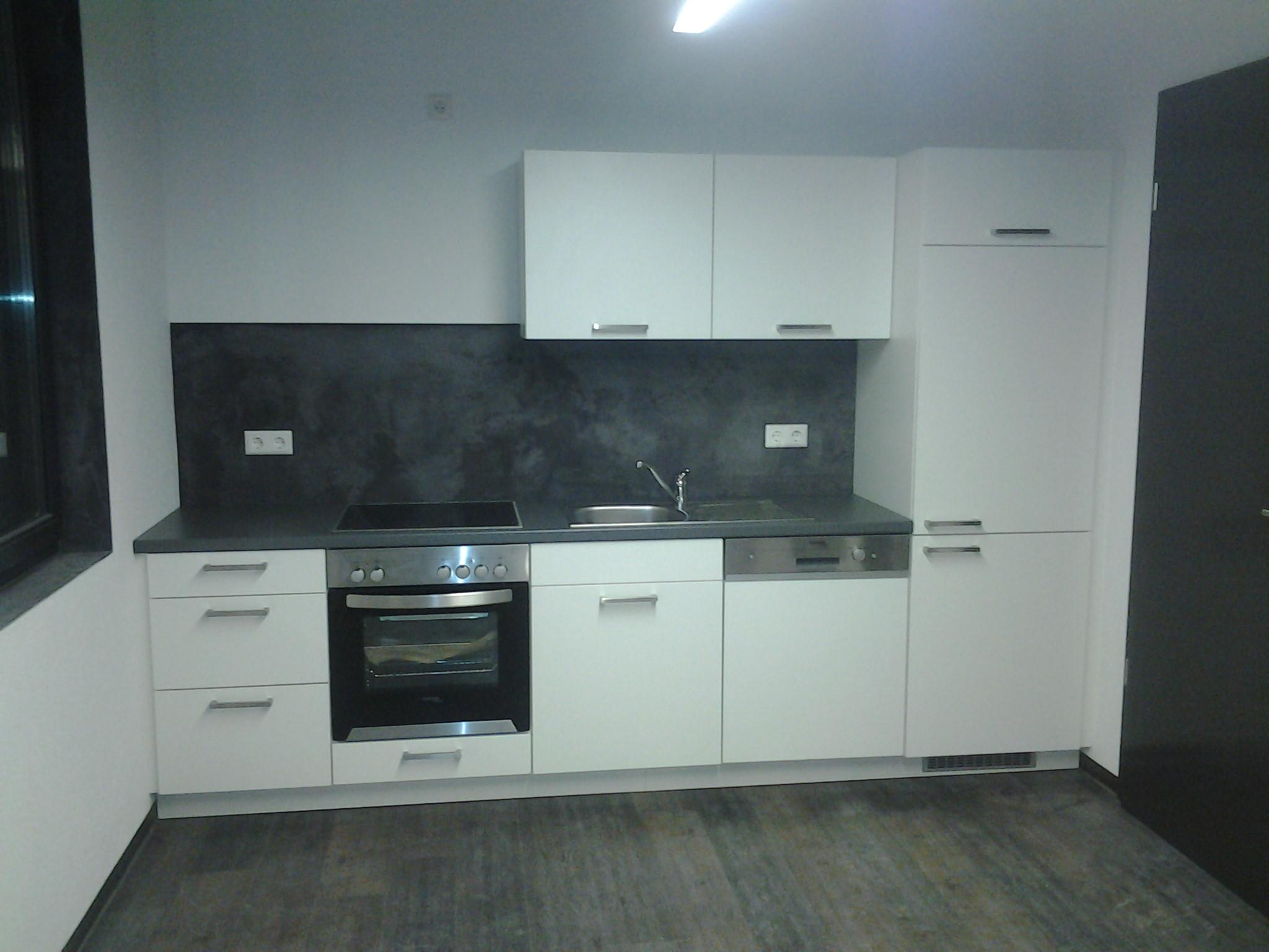 Full Size of Samsung Küche Einbauküche Mit Elektrogeräten