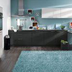 Einbauküche Mit Elektrogeräten Und Aufbau Einbauküche Mit Elektrogeräten Kosten Einbauküche 250 Cm Mit Elektrogeräten Einbauküche 240 Cm Mit Elektrogeräten Küche Einbauküche Mit Elektrogeräten