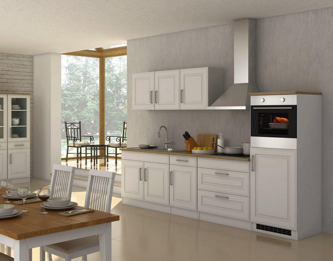 Large Size of Einbauküche Mit Elektrogeräten Und Geschirrspüler Amazon Einbauküche Mit Elektrogeräten Einbauküche Mit Elektrogeräten Kosten Einbauküchen Mit Elektrogeräten Ohne Kühlschrank Küche Einbauküche Mit Elektrogeräten