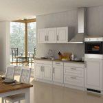 Einbauküche Mit Elektrogeräten Und Geschirrspüler Amazon Einbauküche Mit Elektrogeräten Einbauküche Mit Elektrogeräten Kosten Einbauküchen Mit Elektrogeräten Ohne Kühlschrank Küche Einbauküche Mit Elektrogeräten
