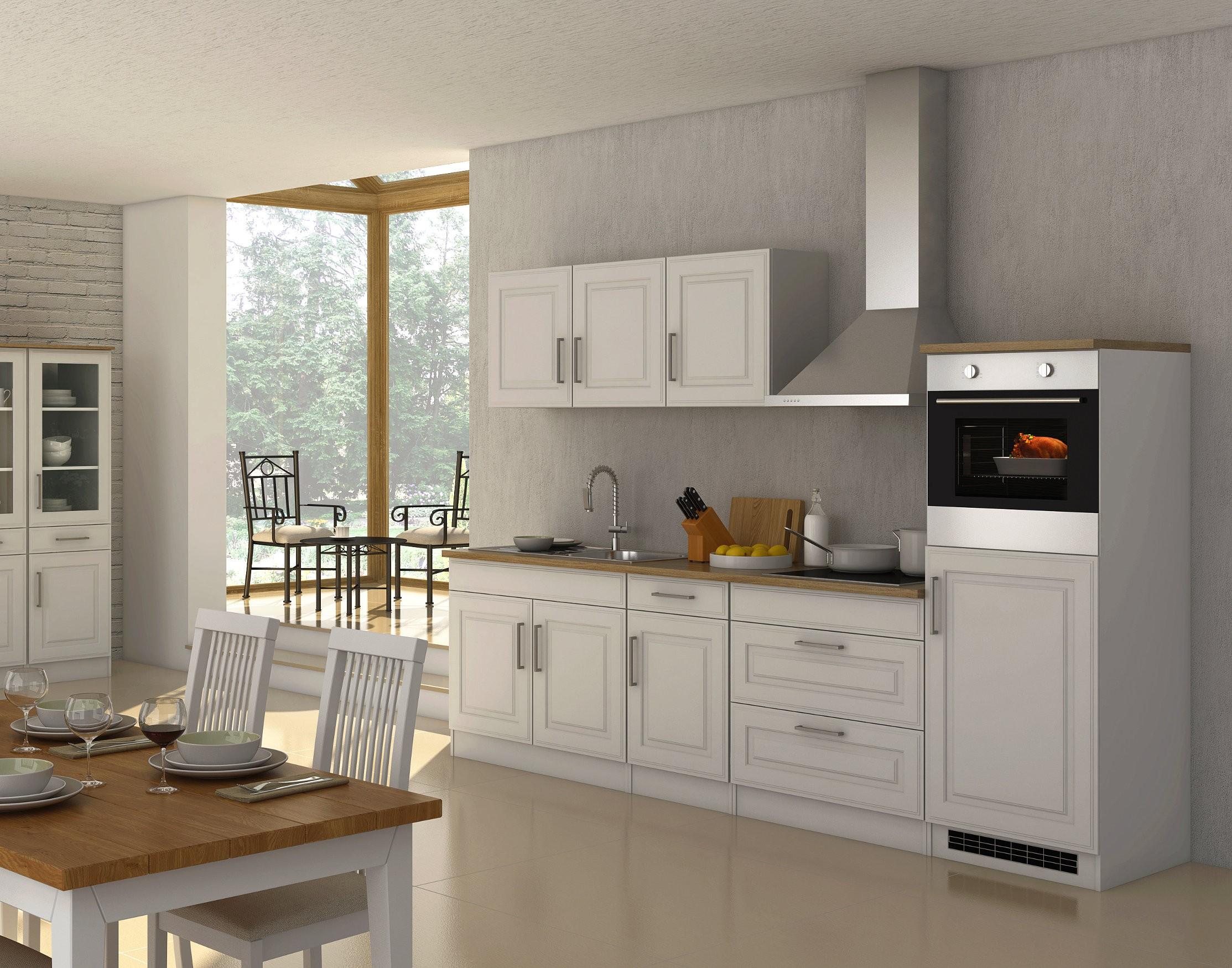 Full Size of Einbauküche Mit Elektrogeräten Und Geschirrspüler Amazon Einbauküche Mit Elektrogeräten Einbauküche Mit Elektrogeräten Kosten Einbauküchen Mit Elektrogeräten Ohne Kühlschrank Küche Einbauküche Mit Elektrogeräten