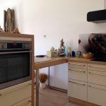 Einbauküche Mit Elektrogeräten Und Geschirrspüler Einbauküche 260 Cm Mit Elektrogeräten Einbauküche Mit Elektrogeräten 220 Cm Einbauküche Mit Elektrogeräten Poco Küche Einbauküche Mit Elektrogeräten