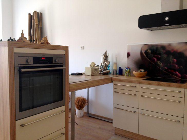 Medium Size of Einbauküche Mit Elektrogeräten Und Geschirrspüler Einbauküche 260 Cm Mit Elektrogeräten Einbauküche Mit Elektrogeräten 220 Cm Einbauküche Mit Elektrogeräten Poco Küche Einbauküche Mit Elektrogeräten