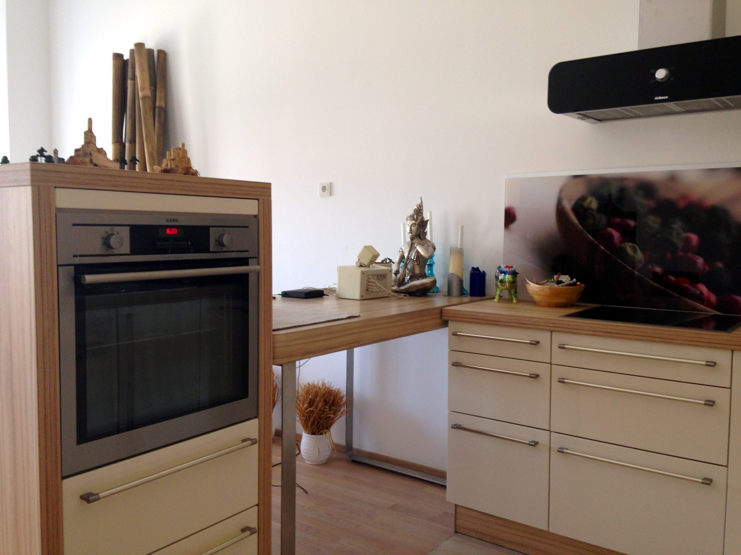 Full Size of Einbauküche Mit Elektrogeräten Und Geschirrspüler Einbauküche 260 Cm Mit Elektrogeräten Einbauküche Mit Elektrogeräten 220 Cm Einbauküche Mit Elektrogeräten Poco Küche Einbauküche Mit Elektrogeräten