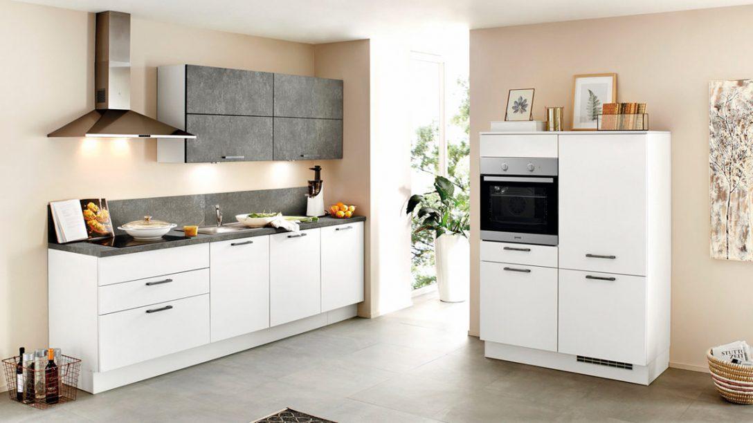 Large Size of Einbauküche Mit Elektrogeräten Und Geschirrspüler Einbauküche Mit Elektrogeräten Billig Einbauküche 250 Cm Mit Elektrogeräten Einbauküche Mit Elektrogeräten Günstig Kaufen Küche Einbauküche Mit Elektrogeräten