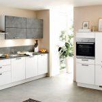 Einbauküche Mit Elektrogeräten Und Geschirrspüler Einbauküche Mit Elektrogeräten Billig Einbauküche 250 Cm Mit Elektrogeräten Einbauküche Mit Elektrogeräten Günstig Kaufen Küche Einbauküche Mit Elektrogeräten