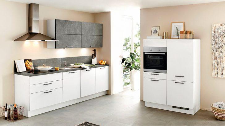 Medium Size of Einbauküche Mit Elektrogeräten Und Geschirrspüler Einbauküche Mit Elektrogeräten Billig Einbauküche 250 Cm Mit Elektrogeräten Einbauküche Mit Elektrogeräten Günstig Kaufen Küche Einbauküche Mit Elektrogeräten