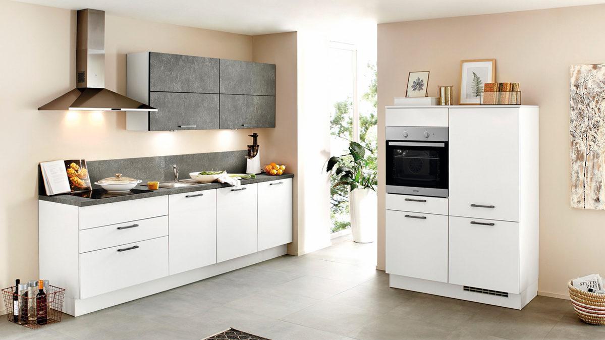 Full Size of Einbauküche Mit Elektrogeräten Und Geschirrspüler Einbauküche Mit Elektrogeräten Billig Einbauküche 250 Cm Mit Elektrogeräten Einbauküche Mit Elektrogeräten Günstig Kaufen Küche Einbauküche Mit Elektrogeräten