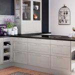 Einbauküche Mit Elektrogeräten Und Geschirrspüler Einbauküche Mit Elektrogeräten Billig Einbauküche Mit Elektrogeräten Ikea Einbauküche Mit Elektrogeräten Unter 1000 Euro Küche Einbauküche Mit Elektrogeräten