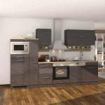 Einbauküche Mit Elektrogeräten Und Geschirrspüler Einbauküche Mit Elektrogeräten Poco Einbauküche Mit Elektrogeräte Komplett Einbauküche Mit Elektrogeräten Kaufen Küche Einbauküche Mit Elektrogeräten