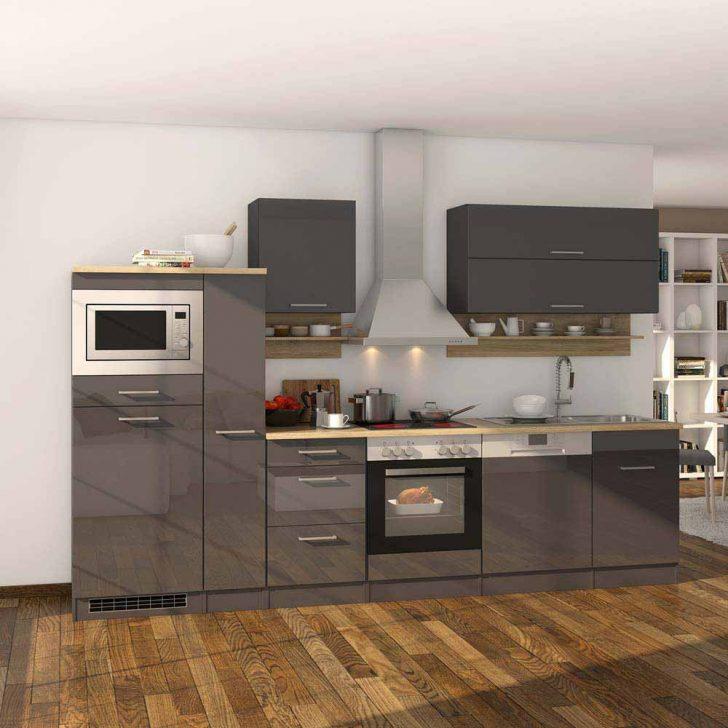 Medium Size of Einbauküche Mit Elektrogeräten Und Geschirrspüler Einbauküche Mit Elektrogeräten Poco Einbauküche Mit Elektrogeräte Komplett Einbauküche Mit Elektrogeräten Kaufen Küche Einbauküche Mit Elektrogeräten