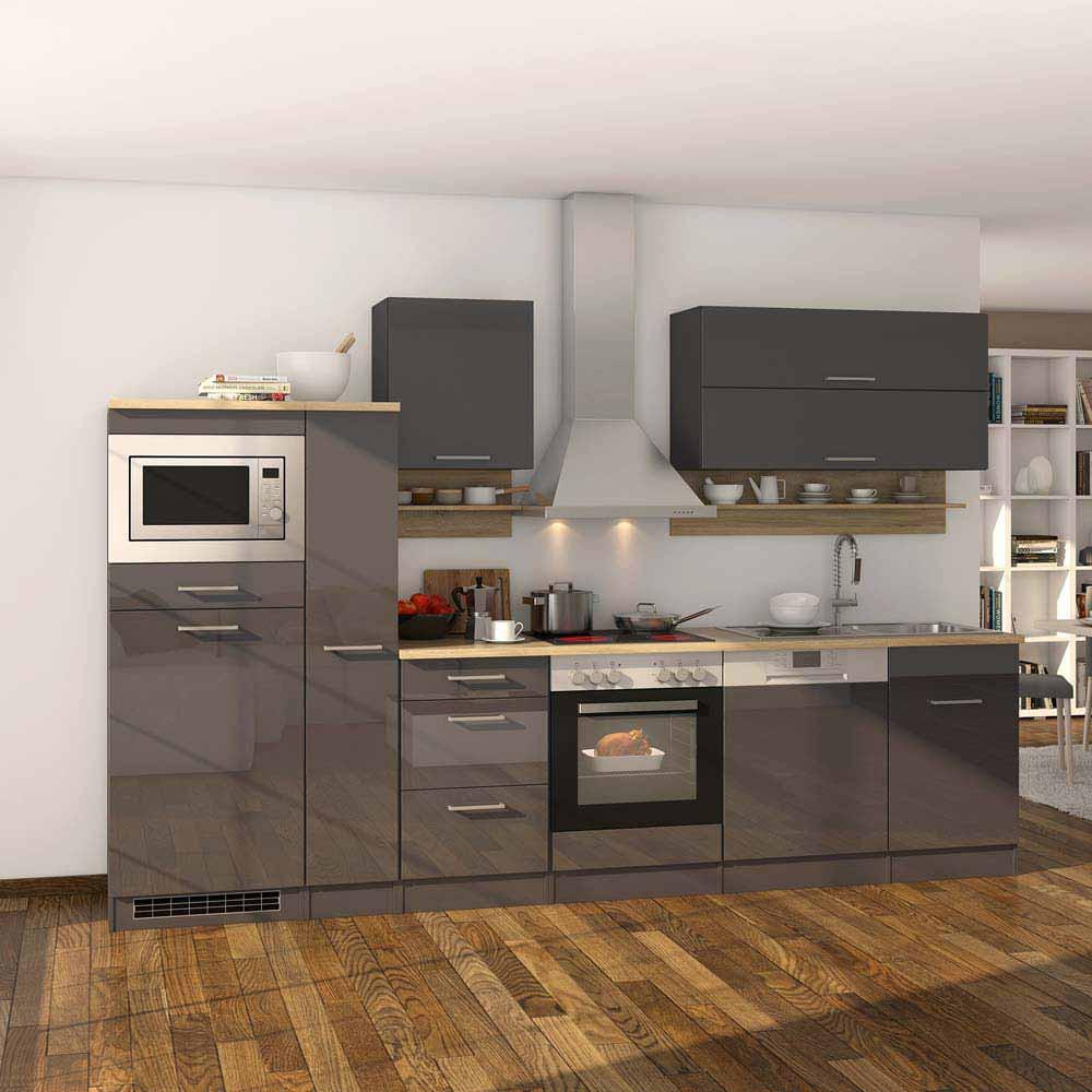 Full Size of Einbauküche Mit Elektrogeräten Und Geschirrspüler Einbauküche Mit Elektrogeräten Poco Einbauküche Mit Elektrogeräte Komplett Einbauküche Mit Elektrogeräten Kaufen Küche Einbauküche Mit Elektrogeräten