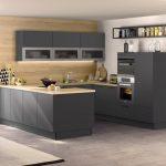 Einbauküche Mit Elektrogeräten Und Geschirrspüler Neuwertige Einbauküche Mit Elektrogeräten Einbauküche Mit Elektrogeräten Obi Einbauküche Mit Elektrogeräten Günstig Kaufen Küche Einbauküche Mit Elektrogeräten