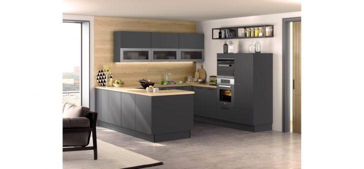 Medium Size of Einbauküche Mit Elektrogeräten Und Geschirrspüler Neuwertige Einbauküche Mit Elektrogeräten Einbauküche Mit Elektrogeräten Obi Einbauküche Mit Elektrogeräten Günstig Kaufen Küche Einbauküche Mit Elektrogeräten