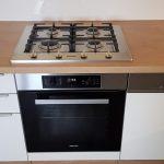 Einbauküche Mit Elektrogeräten Unter 1000 Euro Einbauküchen Mit Elektrogeräten L Form Einbauküche Elektrogeräte Miele Einbauküche 260 Cm Mit Elektrogeräten Küche Einbauküche Mit Elektrogeräten