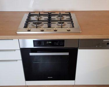 Einbauküche Mit Elektrogeräten Küche Einbauküche Mit Elektrogeräten Unter 1000 Euro Einbauküchen Mit Elektrogeräten L Form Einbauküche Elektrogeräte Miele Einbauküche 260 Cm Mit Elektrogeräten