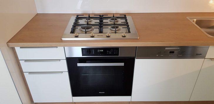 Medium Size of Einbauküche Mit Elektrogeräten Unter 1000 Euro Einbauküchen Mit Elektrogeräten L Form Einbauküche Elektrogeräte Miele Einbauküche 260 Cm Mit Elektrogeräten Küche Einbauküche Mit Elektrogeräten