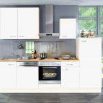Einbauküche Mit Elektrogeräten Unter 1000 Euro Einbauküchen Mit Elektrogeräten L Form Einbauküchen Mit Elektrogeräten Ohne Kühlschrank Einbauküche Mit Elektrogeräten Billig Küche Einbauküche Mit Elektrogeräten