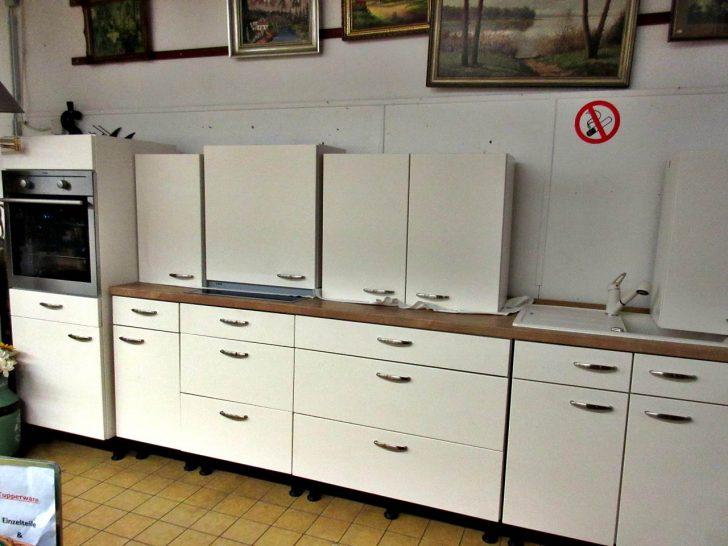 Medium Size of Einbauküche Nobilia Lux Einbauküche Nobilia Gebraucht Einbauküche Nobilia Preis Nobilia Einbauküche L Küche Inkl. E Geräte Küche Einbauküche Nobilia