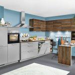 Einbauküche Nobilia Küche Einbauküche Nobilia Touch Einbauküchen Nobilia Günstig Kaufen Einbauküche Nobilia Lux Nobilia Einbauküchen Günstig