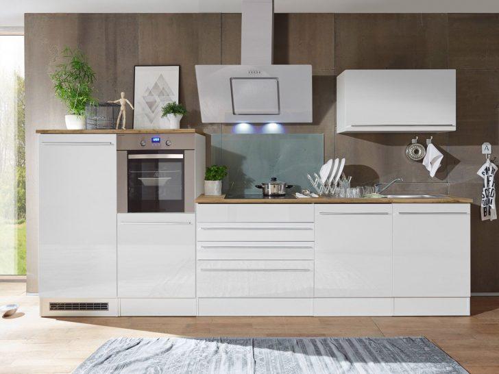 Medium Size of Einbauküche Ohne Kühlschrank Kaufen Günstige Komplettküche Komplettküche Angebot Kleine Komplettküche Küche Einbauküche Ohne Kühlschrank
