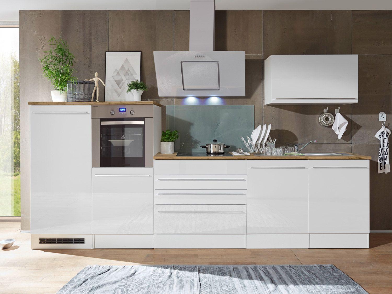 Full Size of Einbauküche Ohne Kühlschrank Kaufen Günstige Komplettküche Komplettküche Angebot Kleine Komplettküche Küche Einbauküche Ohne Kühlschrank