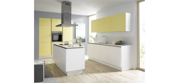 Medium Size of Einbauküche Ohne Kühlschrank Kaufen Komplettküche Billig Günstige Komplettküche Roller Komplettküche Küche Einbauküche Ohne Kühlschrank