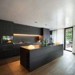 Einbauküche Ohne Kühlschrank Kaufen Komplettküche Kaufen Kleine Komplettküche Komplettküche Mit Elektrogeräten Küche Einbauküche Ohne Kühlschrank